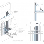 Spring 2012 – Housing + Building Systems